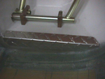 031802_floorboard_trim