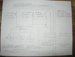 Ceiling_stbd_panel_schematic_2