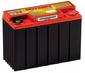 ODYSSEY PC545 our choice for primary battery.