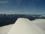 Good_VFR_weather_when_on_top
