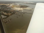 London_QE2_Bridge
