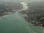 Cowes_Isle_of_Wight