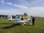 Bob_harrison_biggin_hill_EGKB